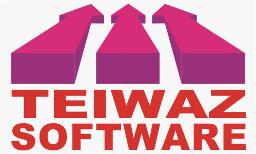 Teiwaz Software